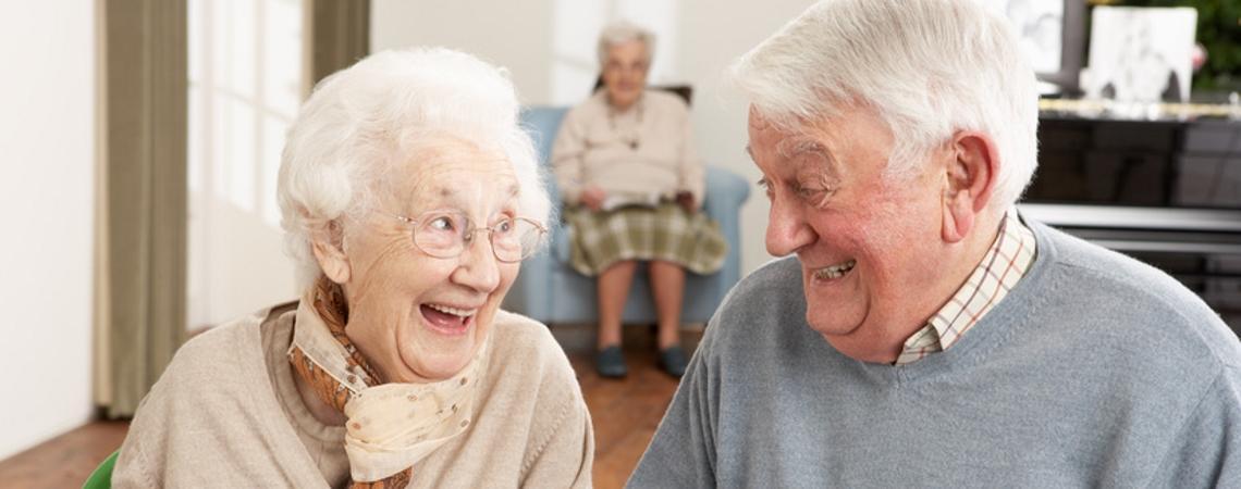 Senioren service portal f r dortmund und umgebung - Mobelhauser dortmund und umgebung ...